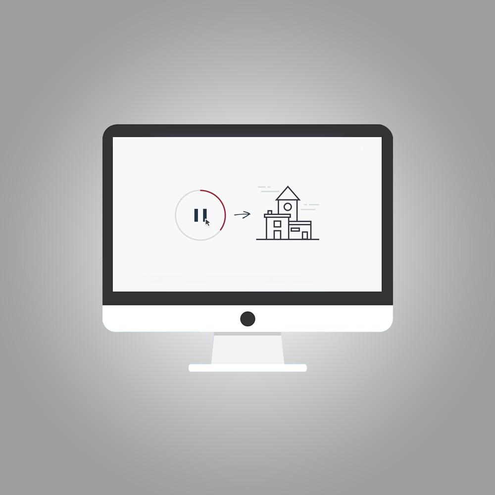 SVG Animation