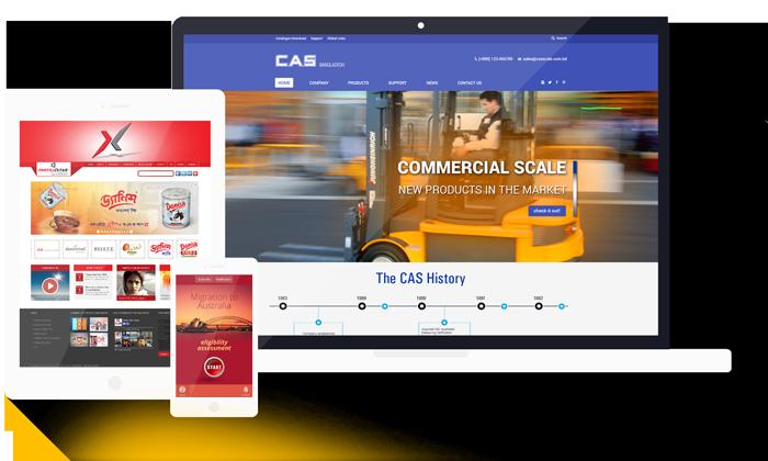 web-design-company-roopokar-banner
