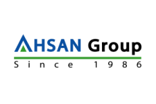 Ahsan Group web design company in Bangladesh top