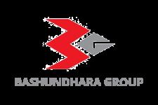 SEO service provider comapny in Bangladesh