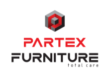 marketing strategy of partex furniture Partex marking systems at partex, we lead the world in industrial marking systems we manufacture products for the identification of wires, cables, pipes and.